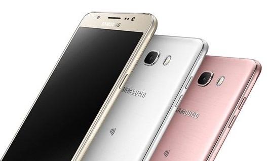 Samsung-Galaxy-C9-Pro (1)