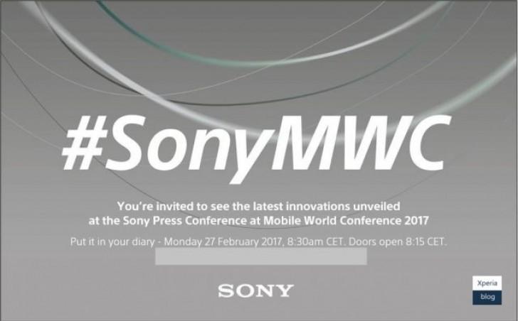 Sony-Xperia-MWC-2017
