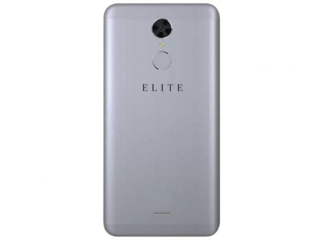 Swipe-Elite-Power