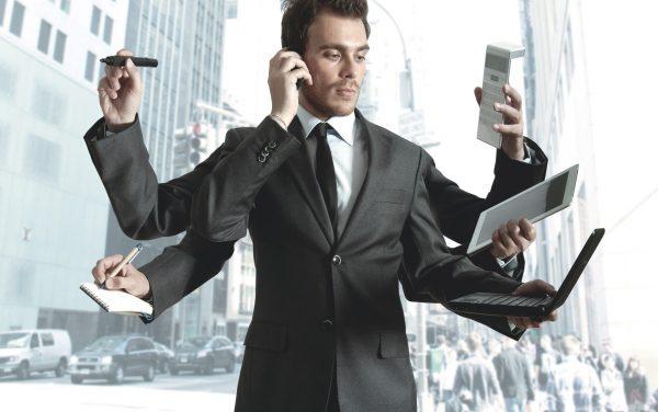 top-3gb-ram-phones-under-rs-15000-india