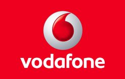 unlimited-4g-data-vodafone-india