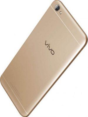vivo-v5-lite-india
