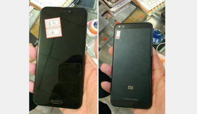 xiaomi-mi6-price-india-launch
