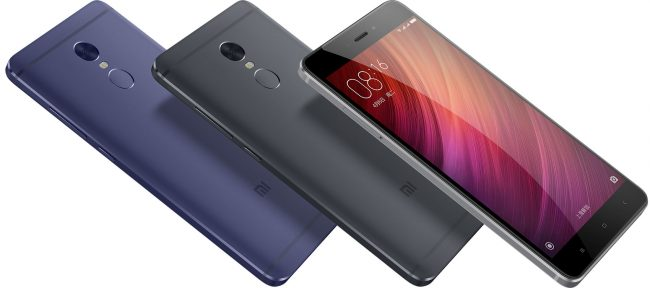xiaomi-redmi-note-4-launch-india