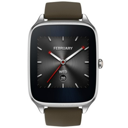 asus-zenwatch-2-40-7mm-rubber