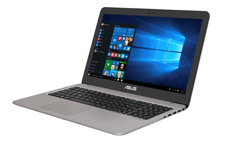 asusces_laptops_big