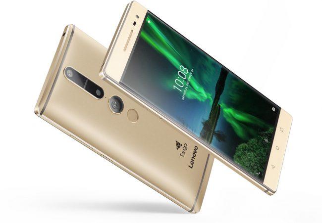 lenovo-Phab-2-pro-india-price-details