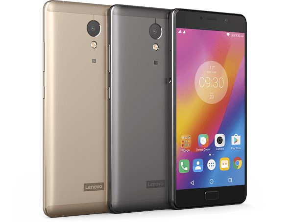 lenovo-smartphone-p2