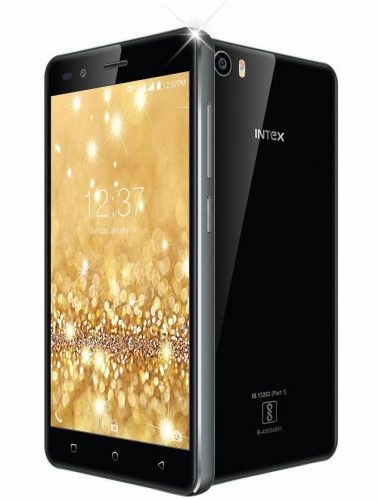 Intex-Aqua-Crystal-Price-India