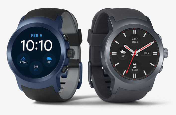 LG-Watch-Sport-