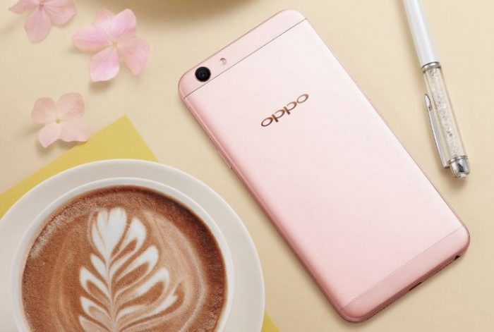 OPPO-F1s-Rose-Gold-Limited-Edition