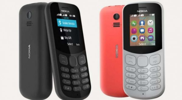 Amazon Holds a Special Sale Just for Feature Phones