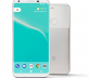 Upcoming Google Pixel 3 and Mid-Range Pixel Smartphone: All you need to know