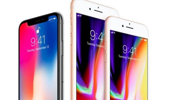 Apple iPhone's Prices Increase in India as Import Duties Rise