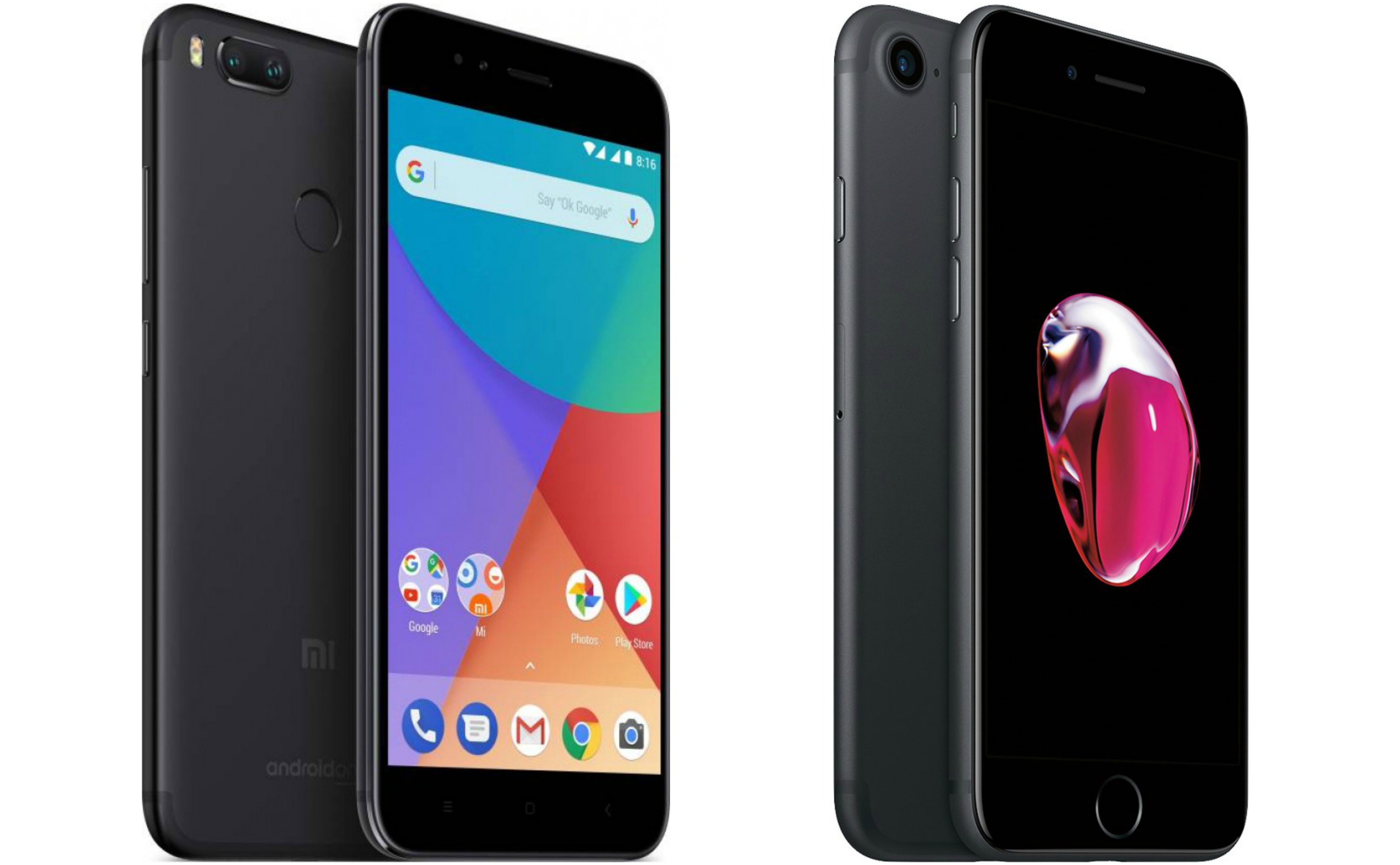Last Chance To Buy The Best Smartphones From Across Price