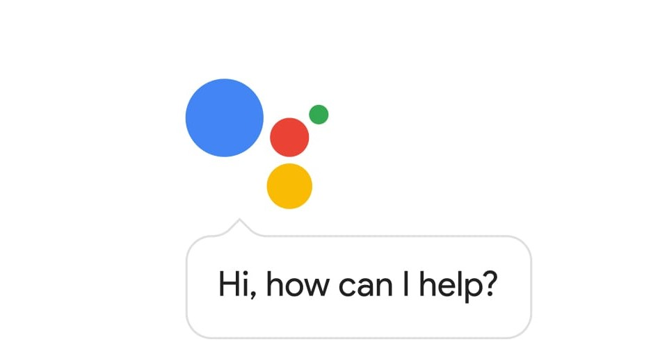 The Google Assistant is Coming to Tablets and Android 5.0 Lollipop Phones