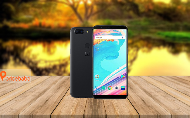 OxygenOS 4.7.6 rolling out for OnePlus 5T