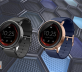 Misfit Vapor Smartwatch Launched: Price, Specifications and Availability