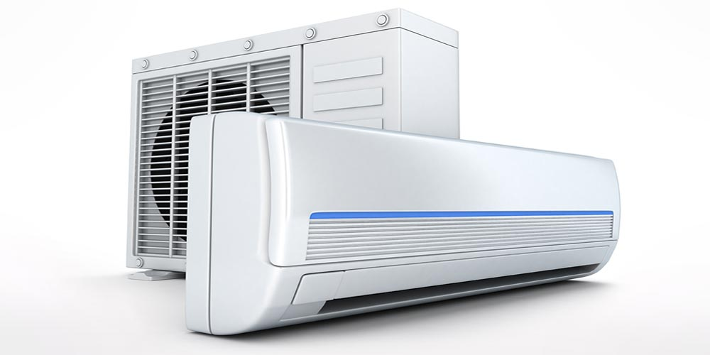 Buying An Air Conditioner In India Everything You Want