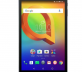 Alcatel A310 10-inch Tablet Launched at a Starting Price of Rs. 6,999