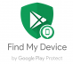 An Interesting Story of How Google's Find my Device Helped Recover a Lost Smartphone