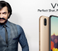 Vivo V9 Launched with A Bezel-less Display and AI Powered 24MP Selfie Camera
