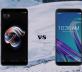 The Mid-segment Battle: Redmi Note 5 Pro vs Asus Zenfone Max Pro M1
