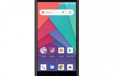 Micromax Bharat Go Launched: Price, Specifications and Features