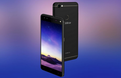 Mobiistar XQ Dual and CQ Launched in India as Selfie-centric Phones in a Budget Price