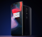OnePlus 6 Launched in India: Better Processor, Improved Design and a Notch
