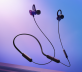 OnePlus Bullets Wireless Earphones Launched in India, Costs Rs. 3,999