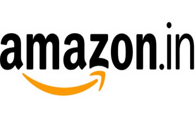 Amazon leaked Prime Day 2018 details