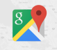 Google Maps Material Design: Here's What's New