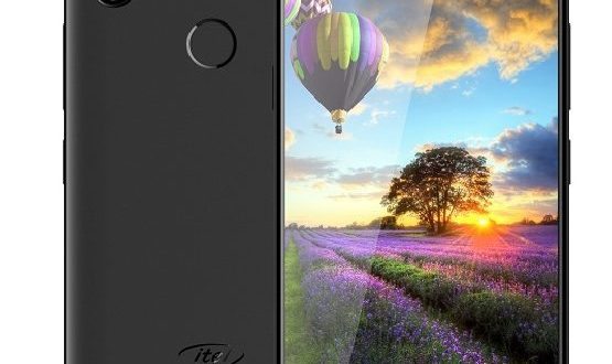 iTel A62 with Dual Rear Cameras Launched in India: Price, Specifications and Features