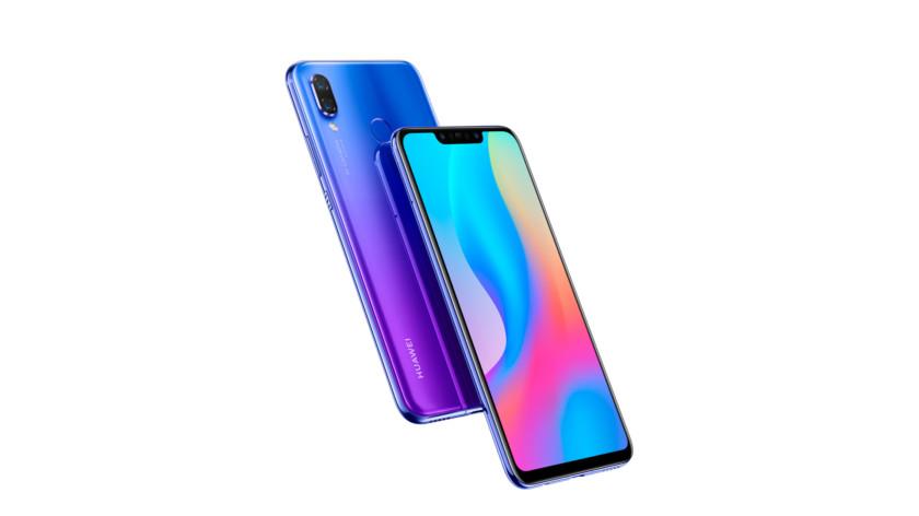 Huawei-Nova-3-840x472