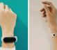 Xiaomi Mi Band 3 Explorer Edition Teased Through Official Images