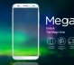 Coolpad Mega 5A Offers 18:9 Display, Dual Cameras, Face Unlock for Rs. 6,999