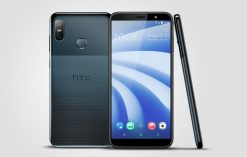 HTC-U12-Life-Moonlight-Blue