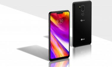 LG-G7-ThinQ (1)