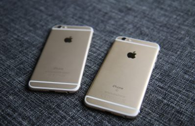 7 things you need to check before buying a used iPhone in India