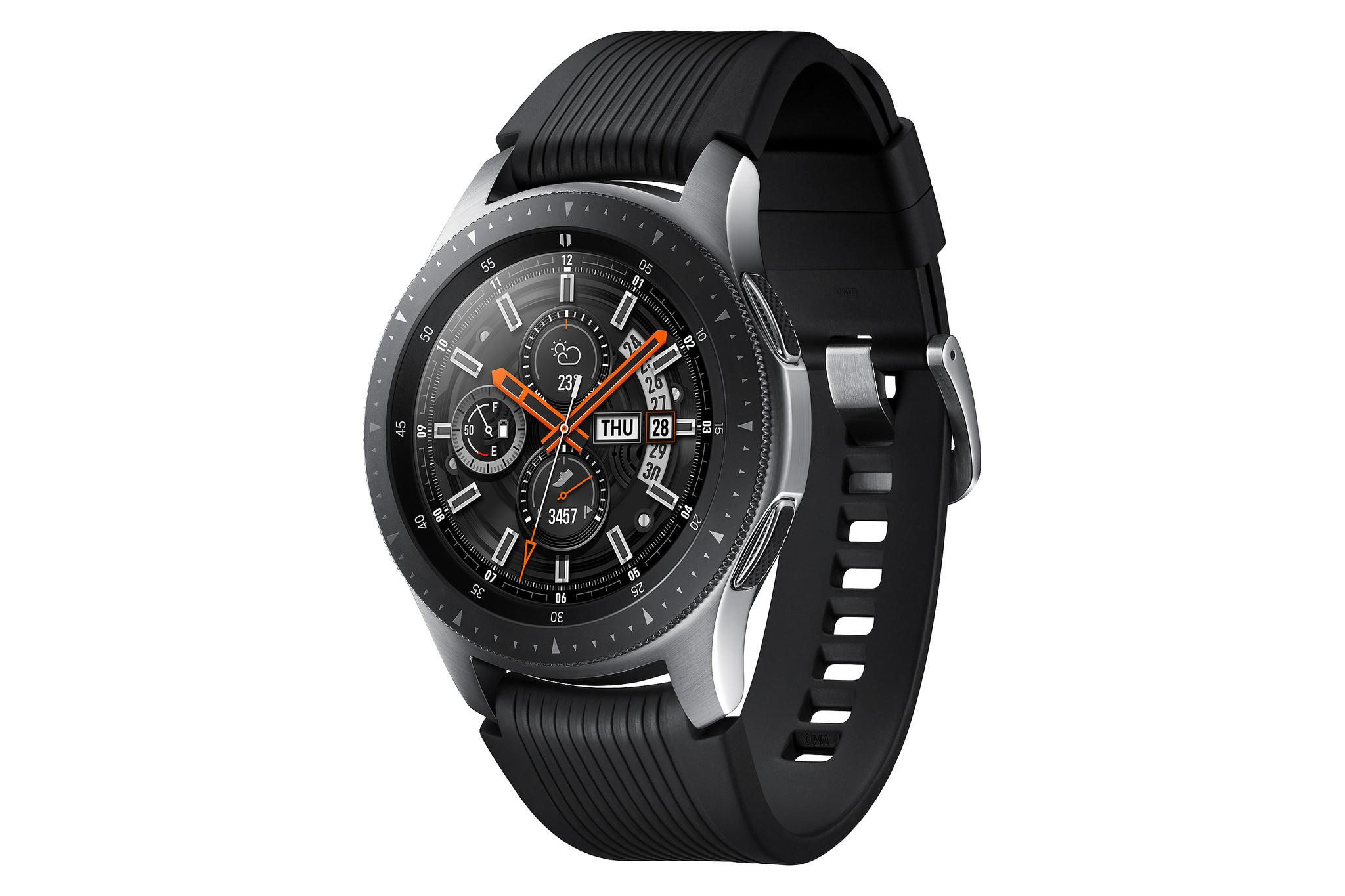 samsung-galaxy-watch-silver
