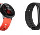 Huami Amazfit Pace smartwatch and Amazfit Cor fitness band launched in India