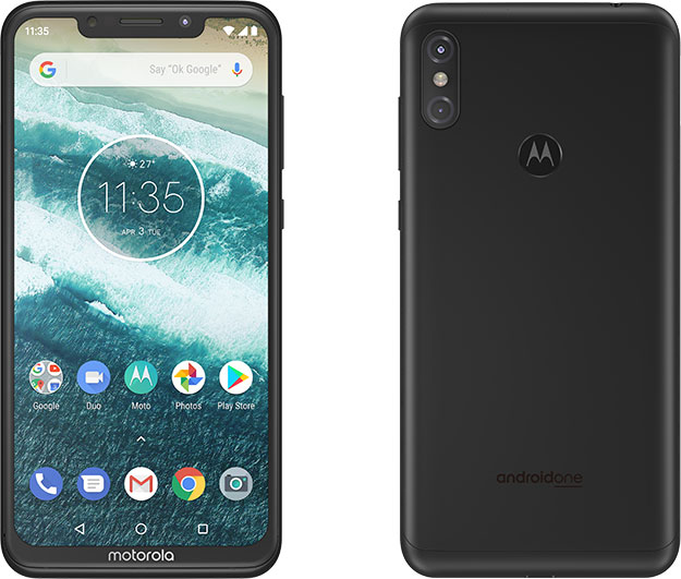 Motorola_One_Power