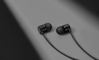 OnePlus Type-C earphones-1