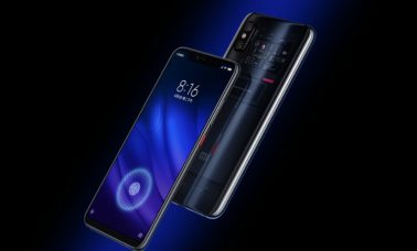 Xiaomi-Mi-8-Pro