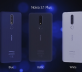 Nokia 3.1 Plus With Dual Cameras and 3,500mAh battery Launched in India for Rs 11,499