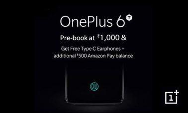 oneplus_6t_pre_bookings