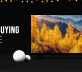 TV Buying Guide: Everything You Need To Know Before Purchasing A New TV