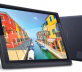 iBall Slide Elan 3×32 With 10.1-inch Display and 7,000mAh Battery Launched